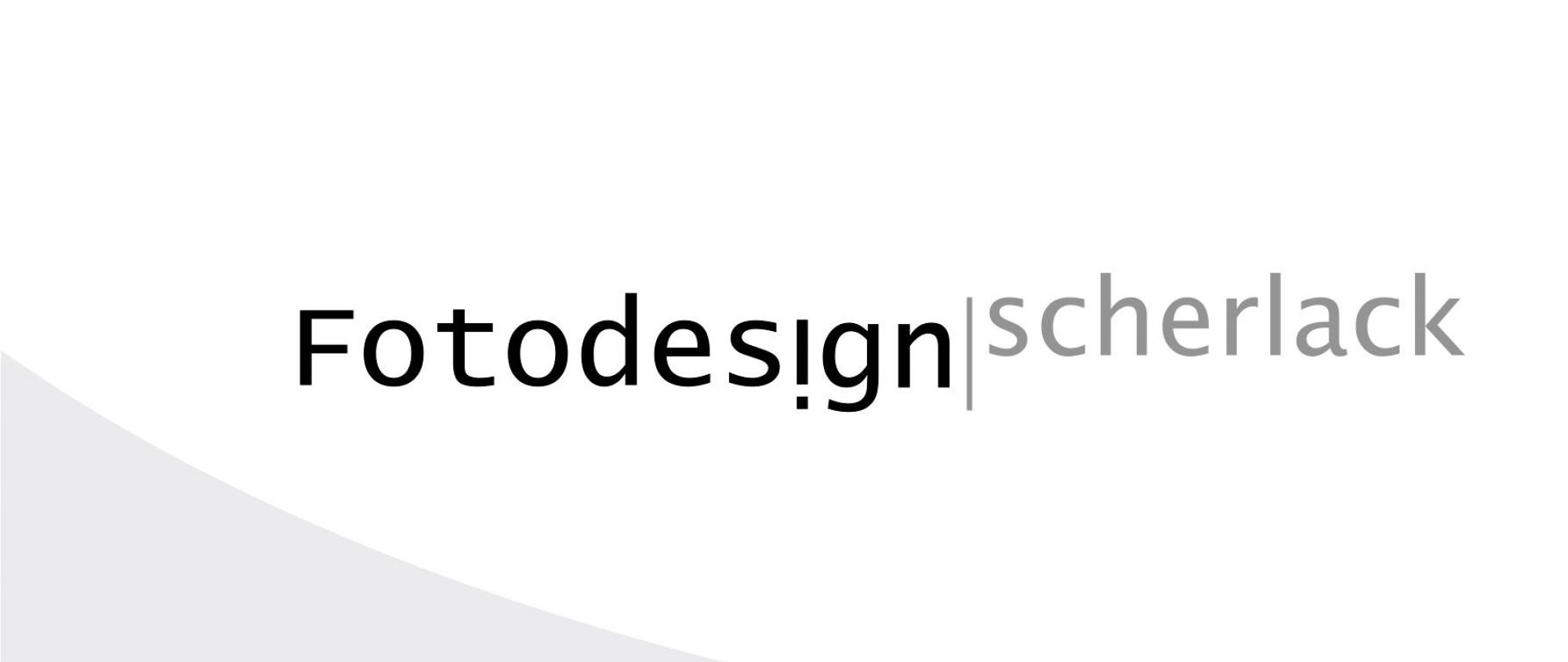 Fotodesign Scherlack Weblog